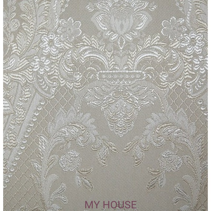 Обои Faberge KT 7642/8001 Epoca Wallcoverings