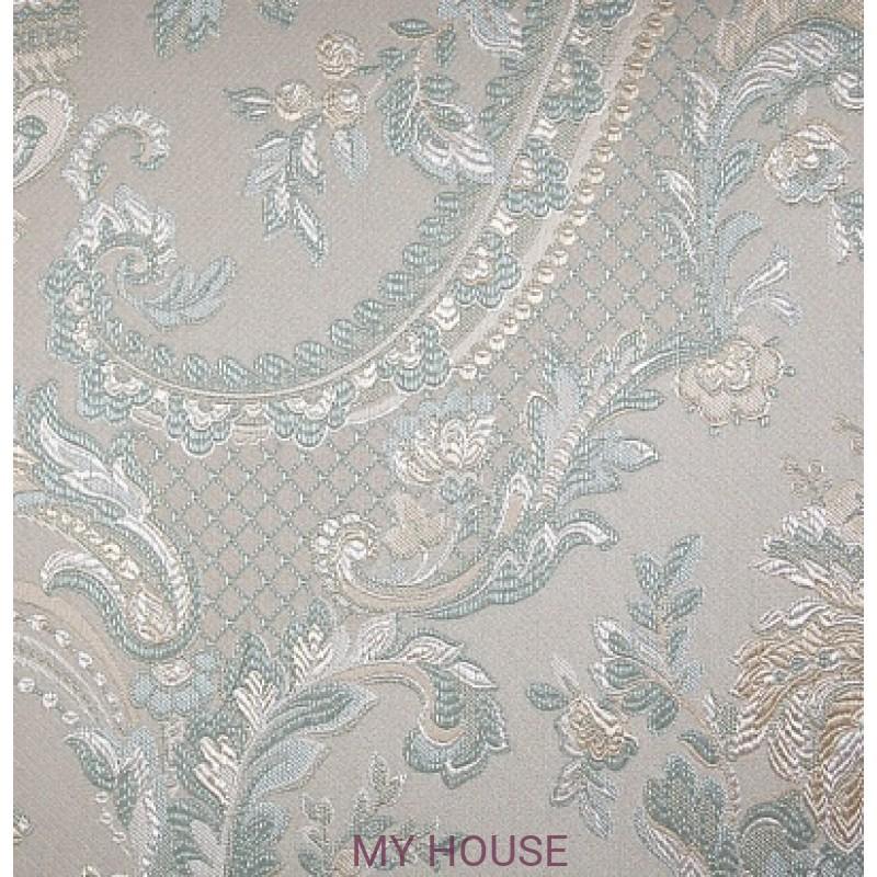 Обои Faberge KT 7642/8004 Epoca Wallcoverings