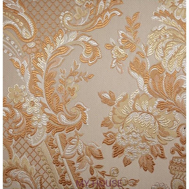 Обои Faberge KT 7642/8005 Epoca Wallcoverings