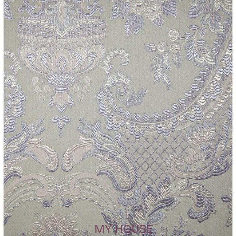 Обои Faberge KT 7642/8008 Epoca Wallcoverings