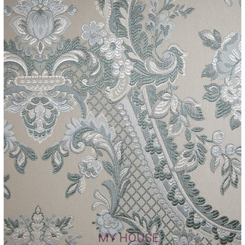Обои Faberge KT 7642/8009 Epoca Wallcoverings