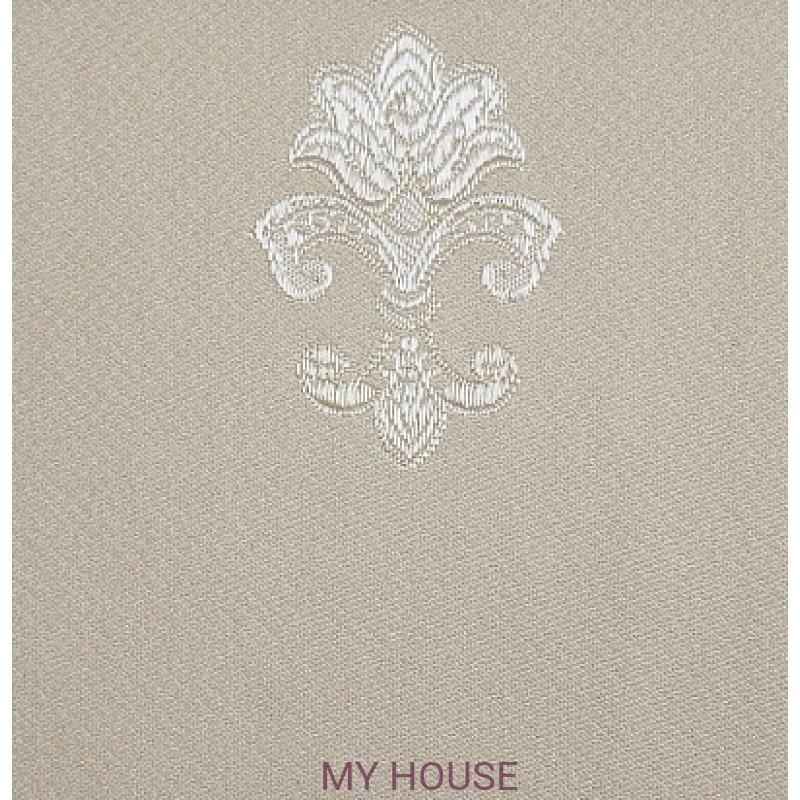 Обои Faberge KT 8637/8001 Epoca Wallcoverings