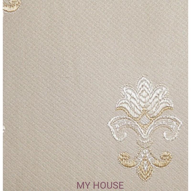 Обои Faberge KT 8637/8002 Epoca Wallcoverings