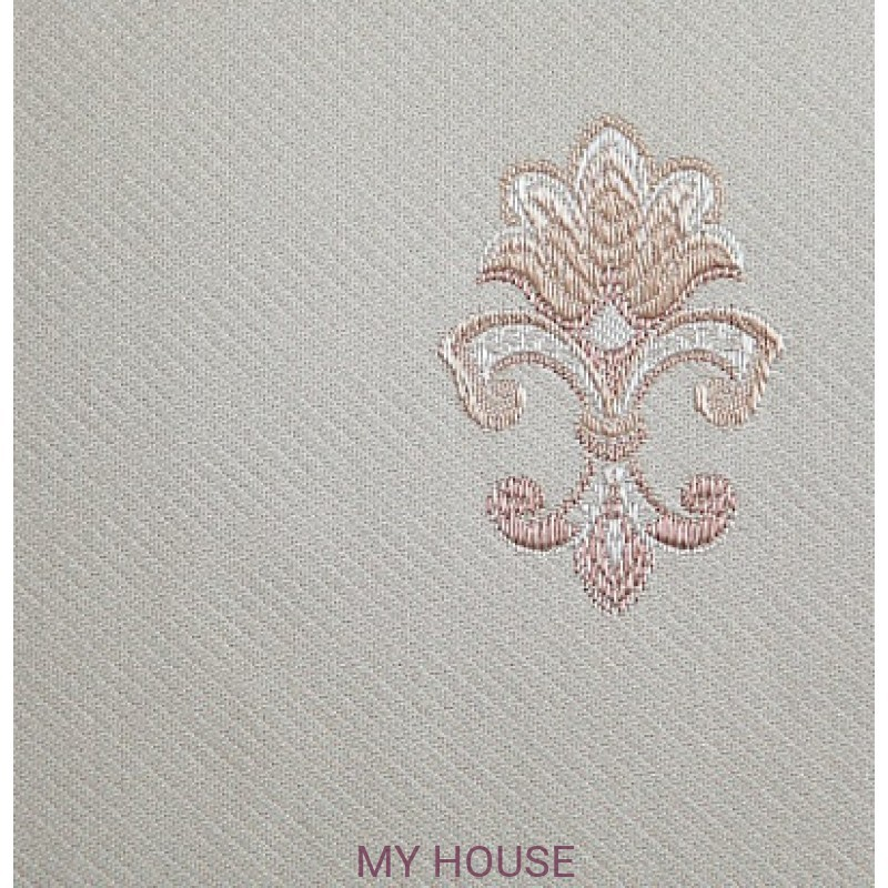 Обои Faberge KT 8637/8003 Epoca Wallcoverings