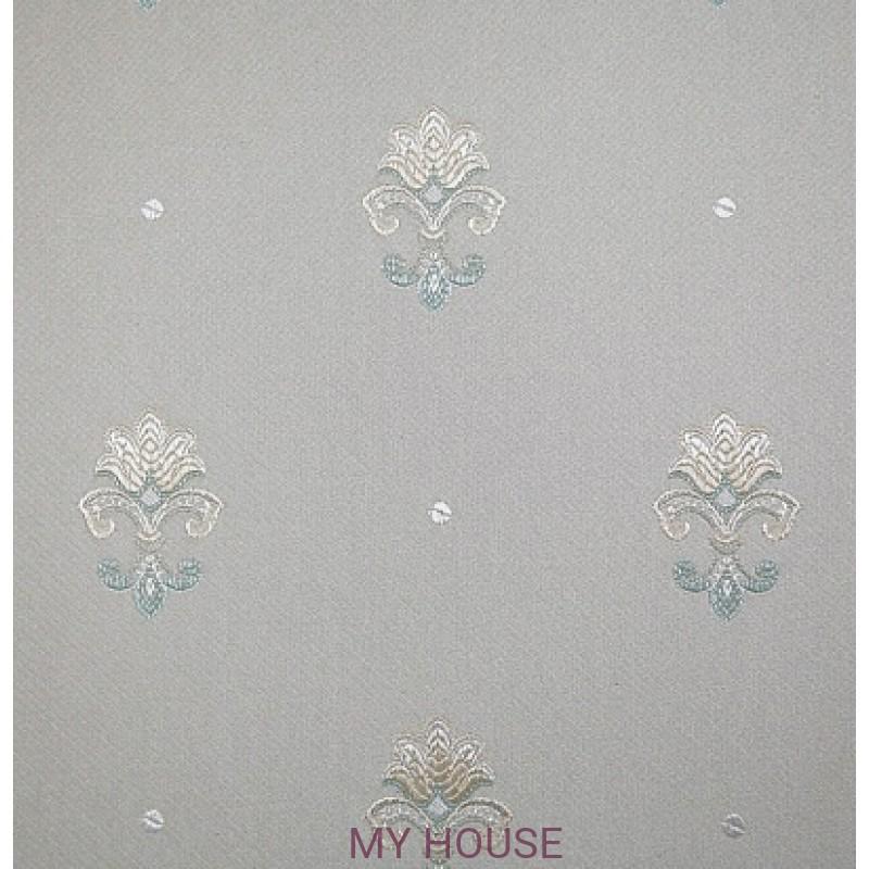 Обои Faberge KT 8637/8004 Epoca Wallcoverings