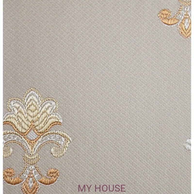 Обои Faberge KT 8637/8005 Epoca Wallcoverings