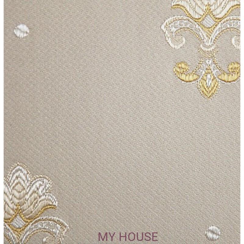 Обои Faberge KT 8637/8006 Epoca Wallcoverings