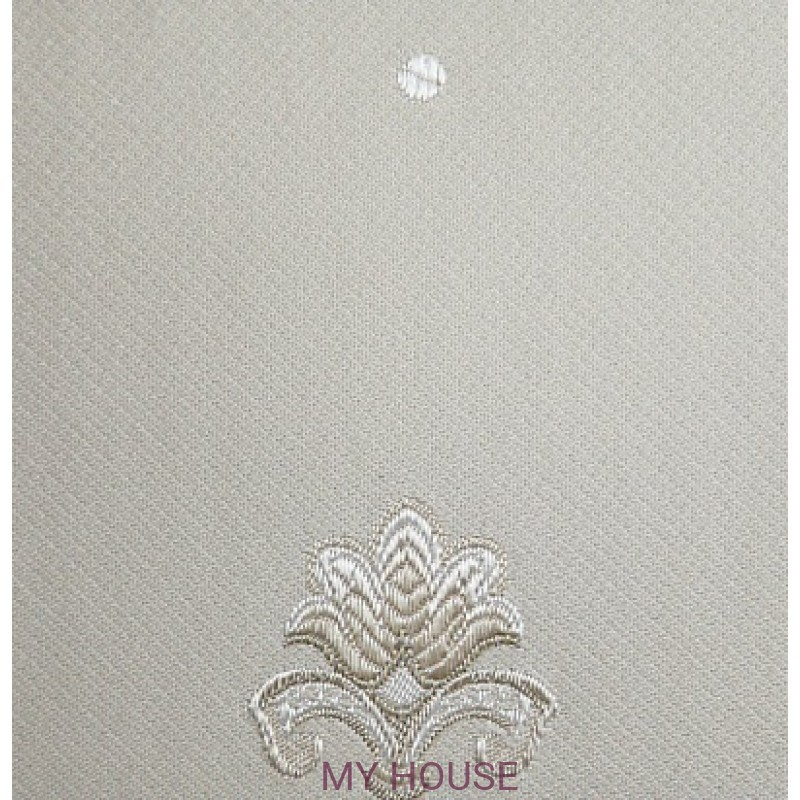 Обои Faberge KT 8637/8007 Epoca Wallcoverings