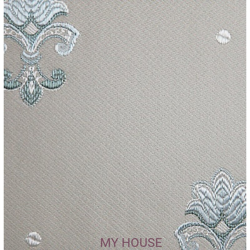 Обои Faberge KT 8637/8009 Epoca Wallcoverings