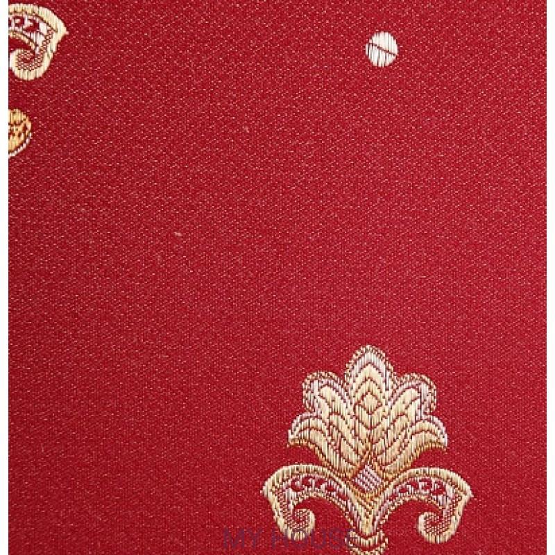 Обои Faberge KT 8637/8401 Epoca Wallcoverings