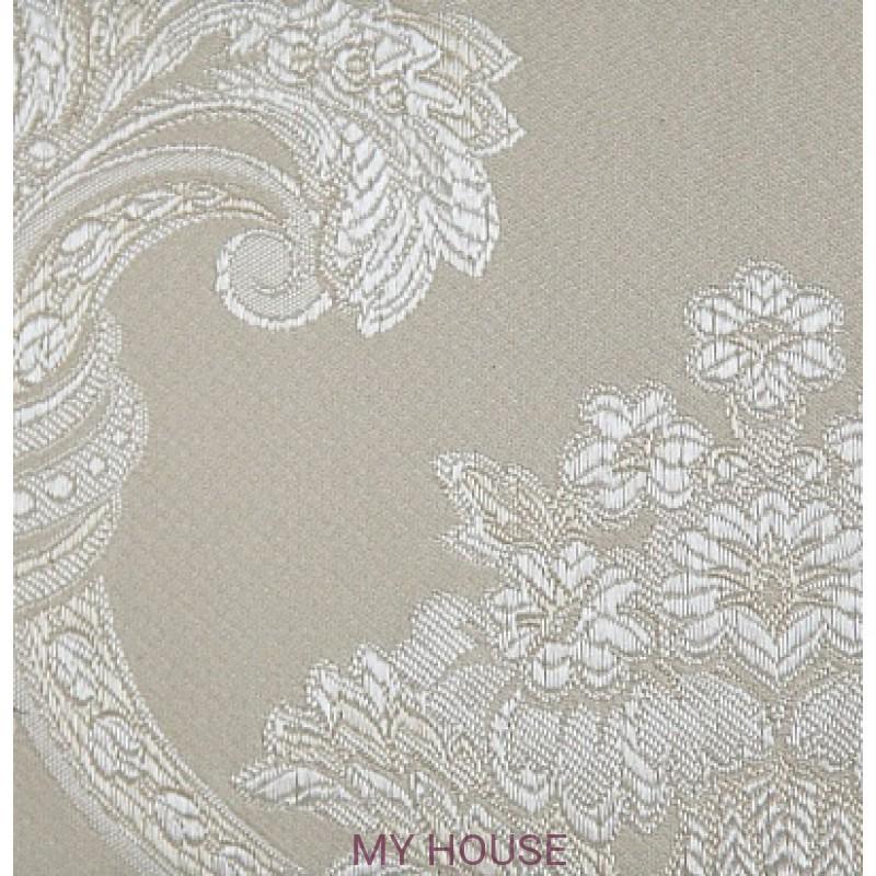 Обои Faberge KT 8641/8001 Epoca Wallcoverings