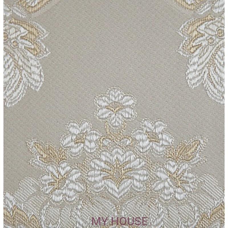 Обои Faberge KT 8641/8002 Epoca Wallcoverings