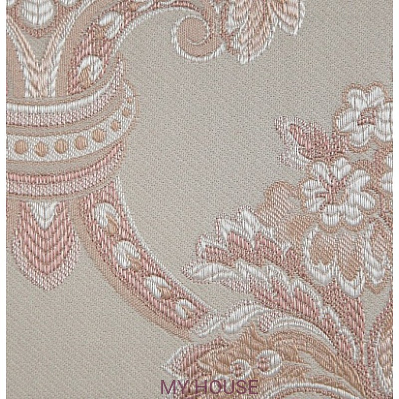 Обои Faberge KT 8641/8003 Epoca Wallcoverings