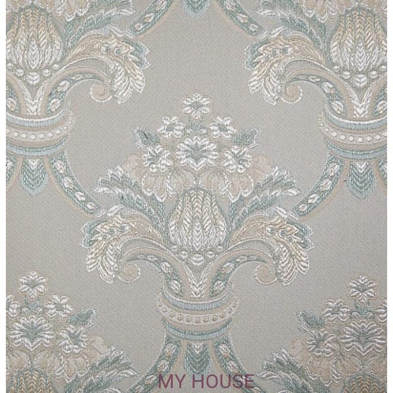 Обои Faberge KT 8641/8004 Epoca Wallcoverings