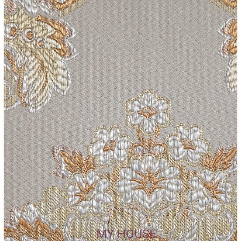 Обои Faberge KT 8641/8005 Epoca Wallcoverings