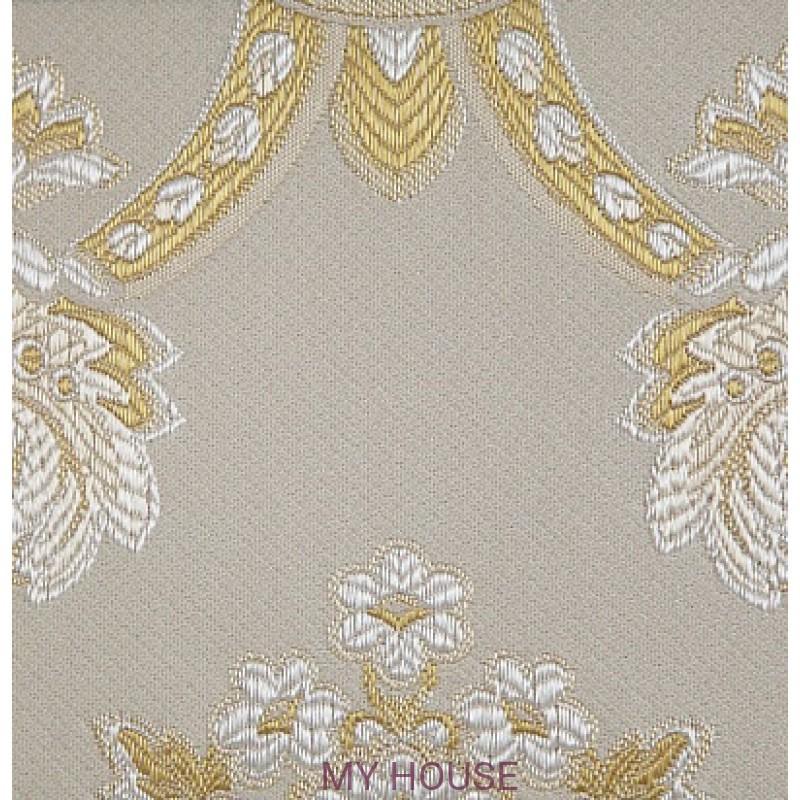 Обои Faberge KT 8641/8006 Epoca Wallcoverings