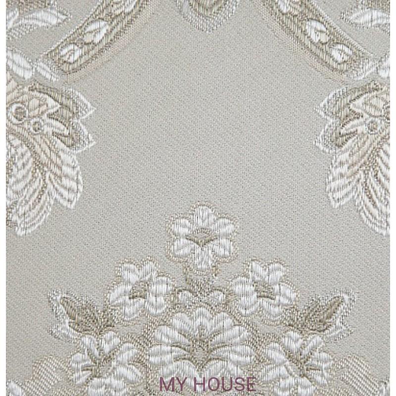 Обои Faberge KT 8641/8007 Epoca Wallcoverings
