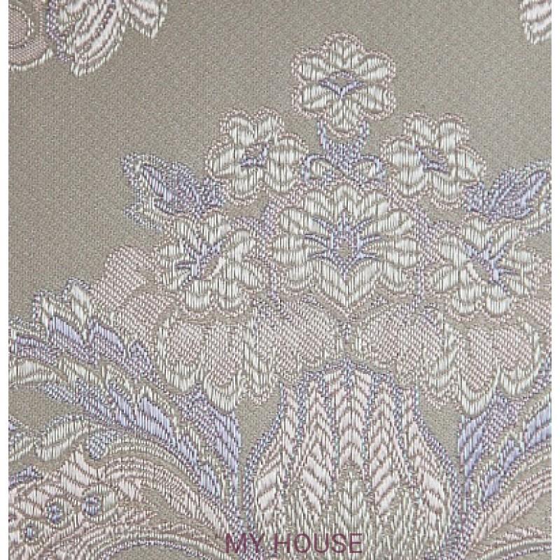 Обои Faberge KT 8641/8008 Epoca Wallcoverings