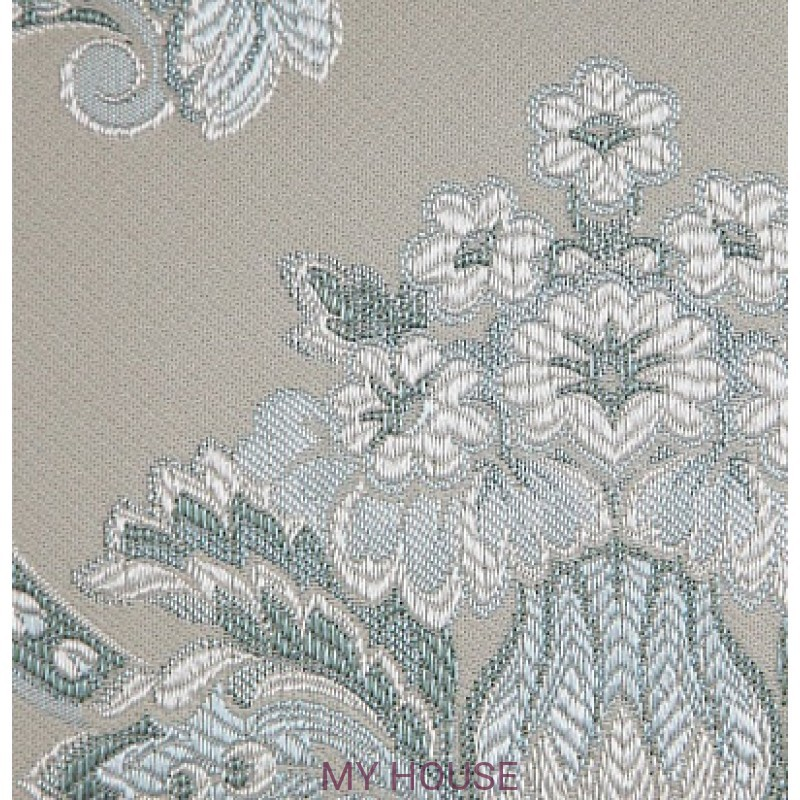 Обои Faberge KT 8641/8009 Epoca Wallcoverings
