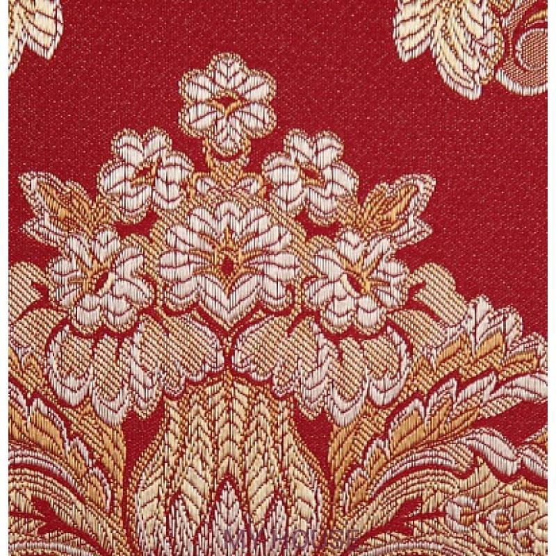 Обои Faberge KT 8641/8401 Epoca Wallcoverings