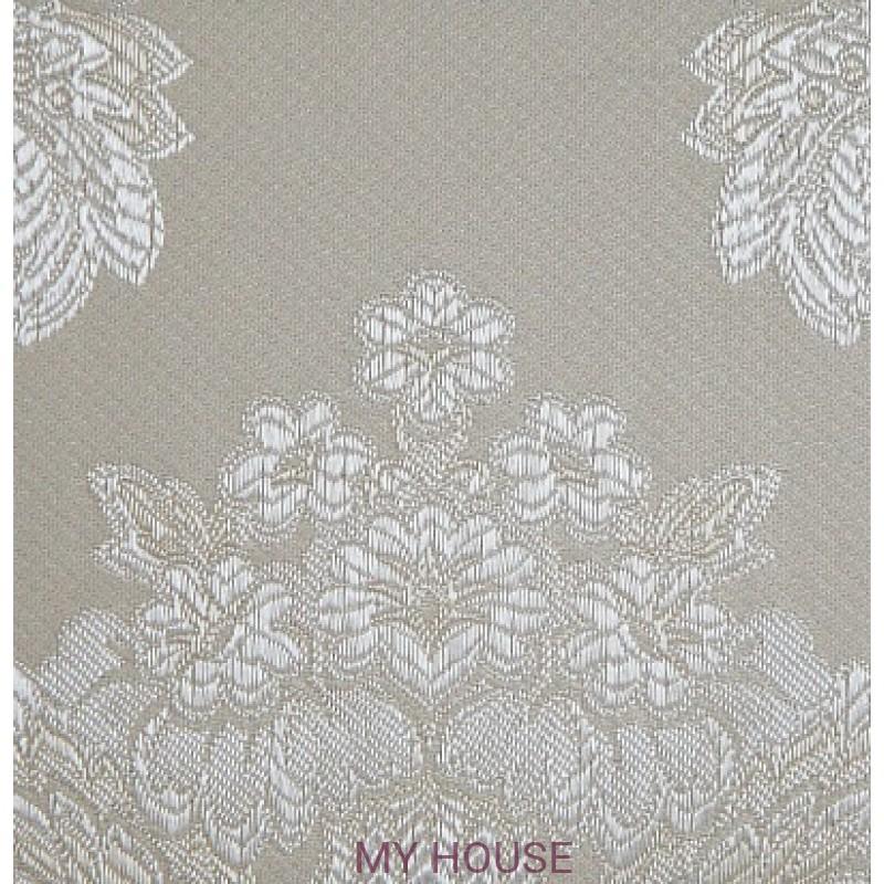 Обои Faberge KT 8642/8001 Epoca Wallcoverings