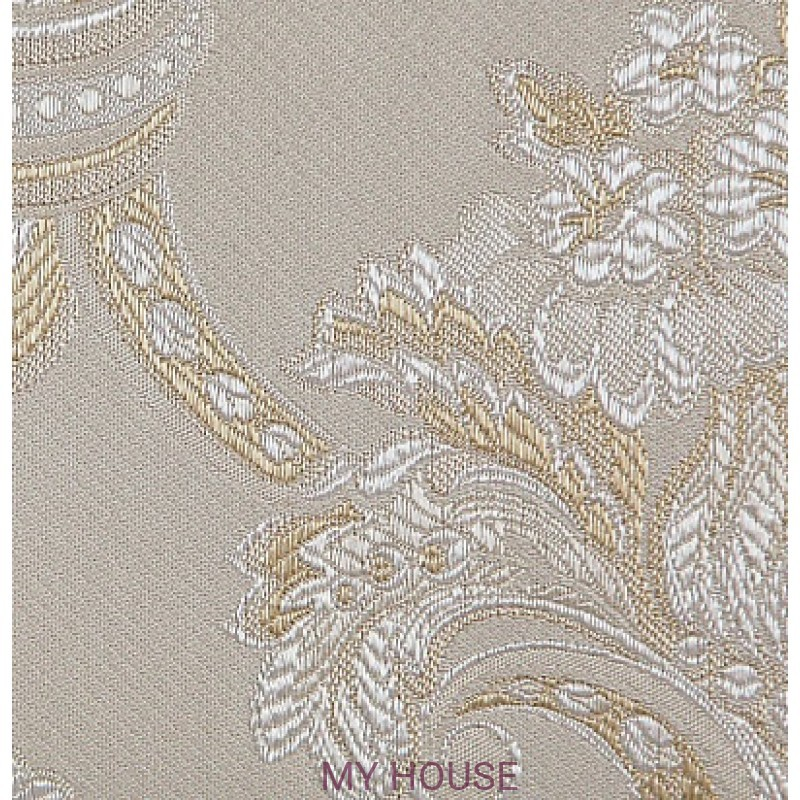 Обои Faberge KT 8642/8002 Epoca Wallcoverings