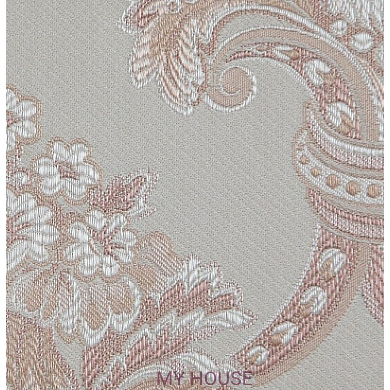 Обои Faberge KT 8642/8003 Epoca Wallcoverings