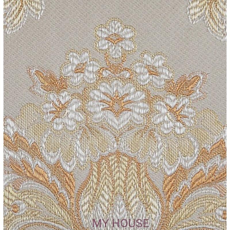 Обои Faberge KT 8642/8005 Epoca Wallcoverings
