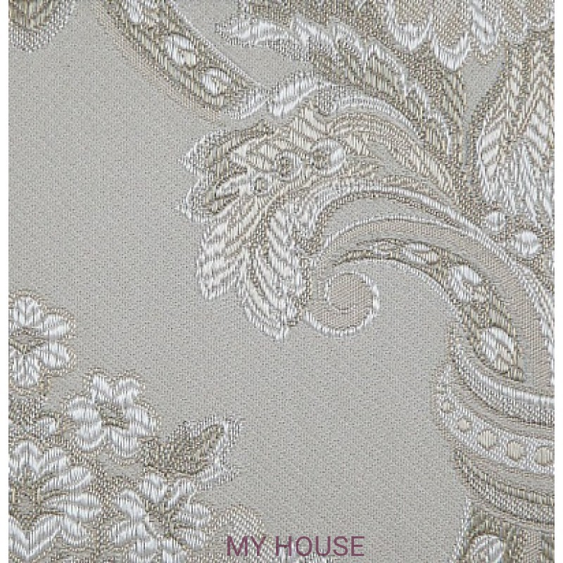 Обои Faberge KT 8642/8007 Epoca Wallcoverings