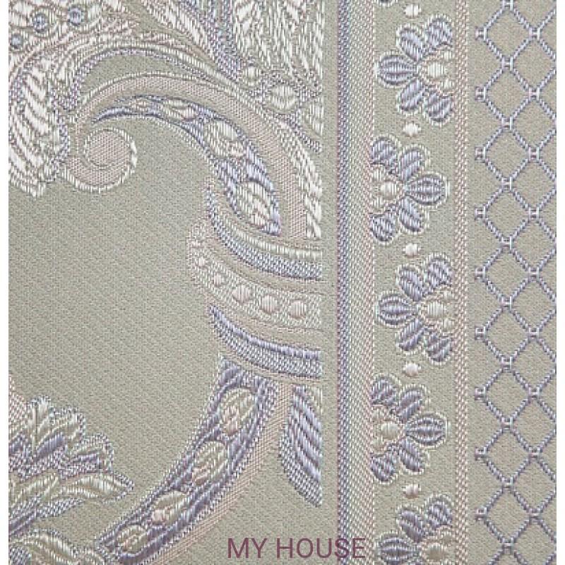 Обои Faberge KT 8642/8008 Epoca Wallcoverings