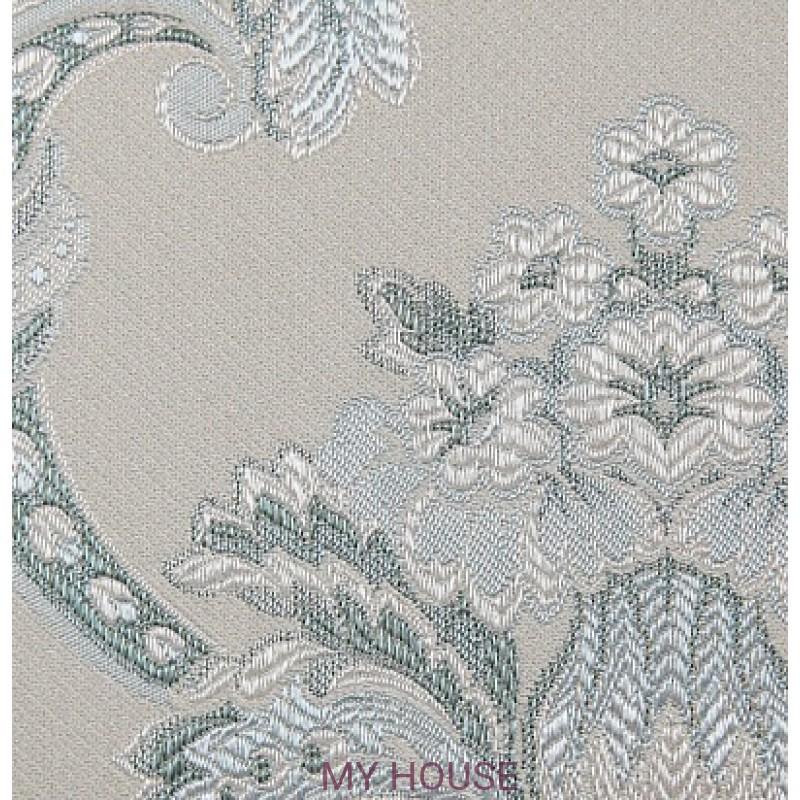 Обои Faberge KT 8642/8009 Epoca Wallcoverings