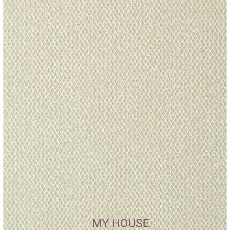 Обои Faux Resource T75140 Portland Neutral THIBAUT