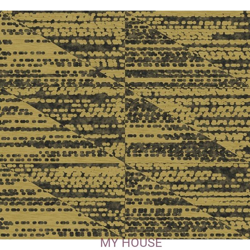 Обои Figura 27062 ARTE