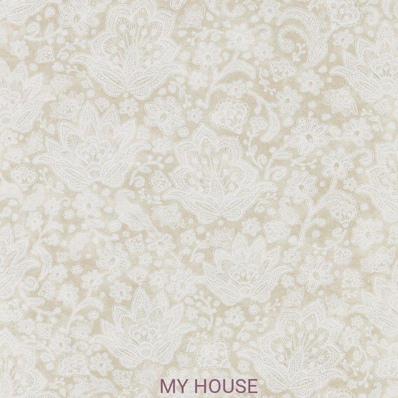 Обои Fine English Wallpapers Vol. I AREY04 Oxford Street Papers