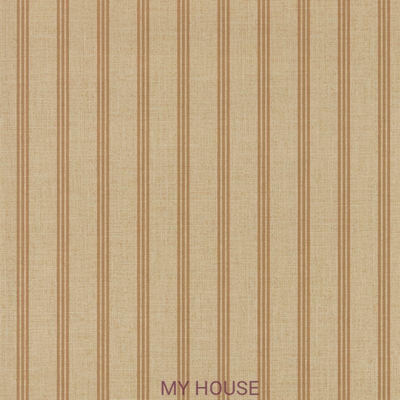 Обои Fine English Wallpapers Vol. I ARLD01 Oxford Street Papers
