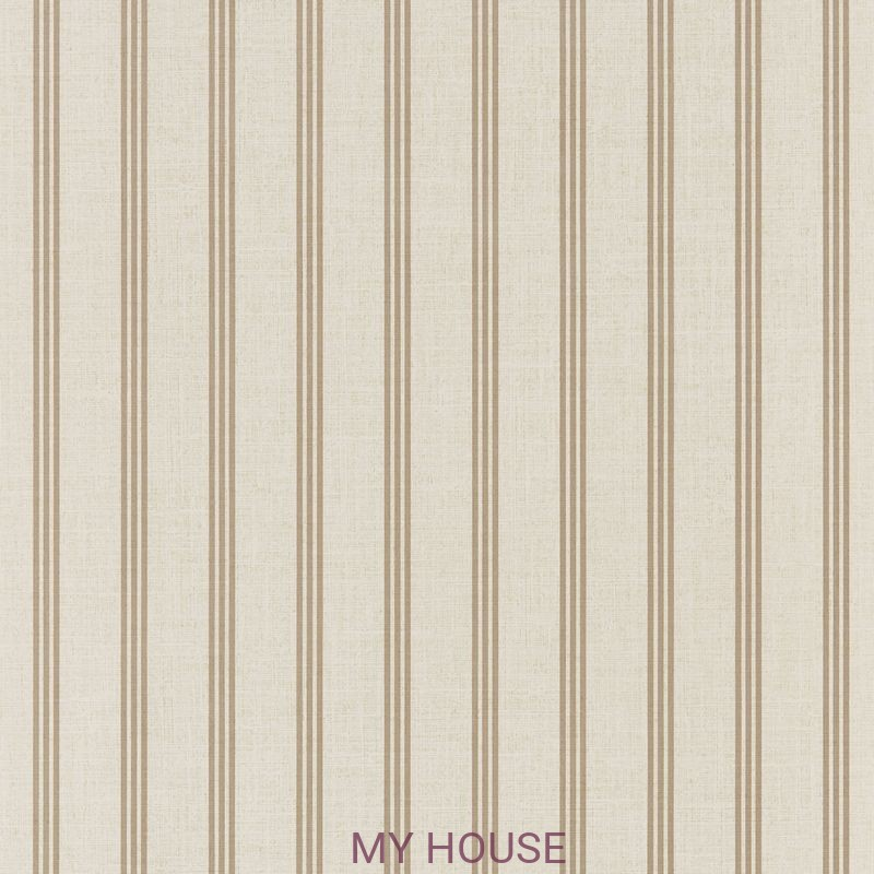 Обои Fine English Wallpapers Vol. I ARLD02 Oxford Street Papers