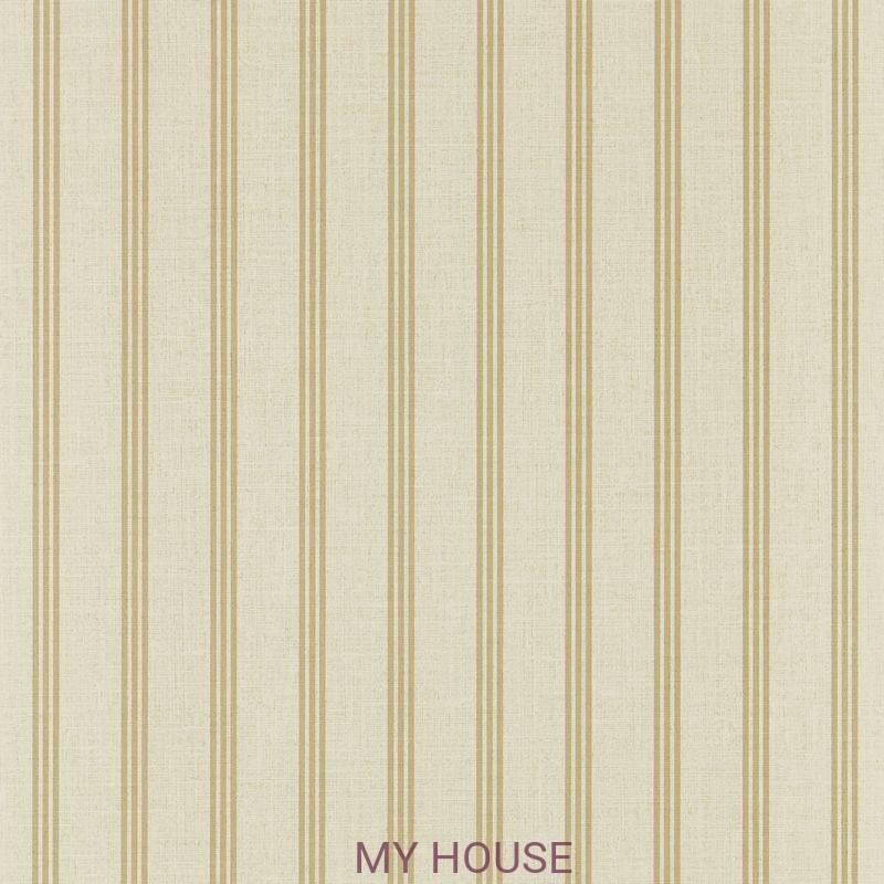 Обои Fine English Wallpapers Vol. I ARLD03 Oxford Street Papers