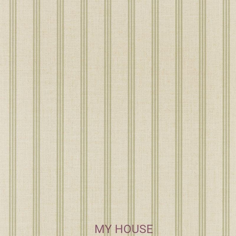 Обои Fine English Wallpapers Vol. I ARLD04 Oxford Street Papers