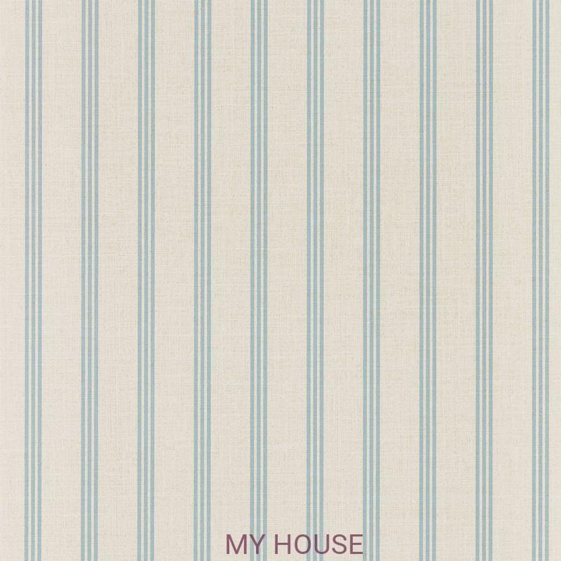 Обои Fine English Wallpapers Vol. I ARLD05 Oxford Street Papers