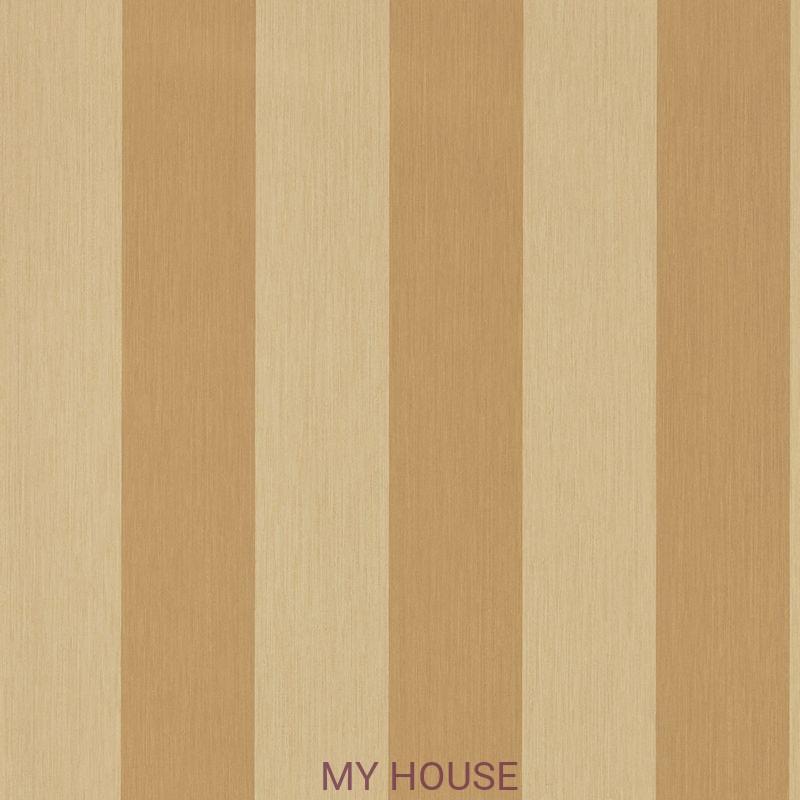 Обои Fine English Wallpapers Vol. I ARPP01 Oxford Street Papers