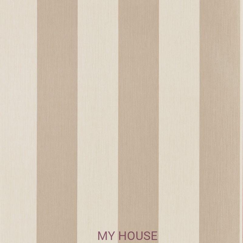 Обои Fine English Wallpapers Vol. I ARPP02 Oxford Street Papers