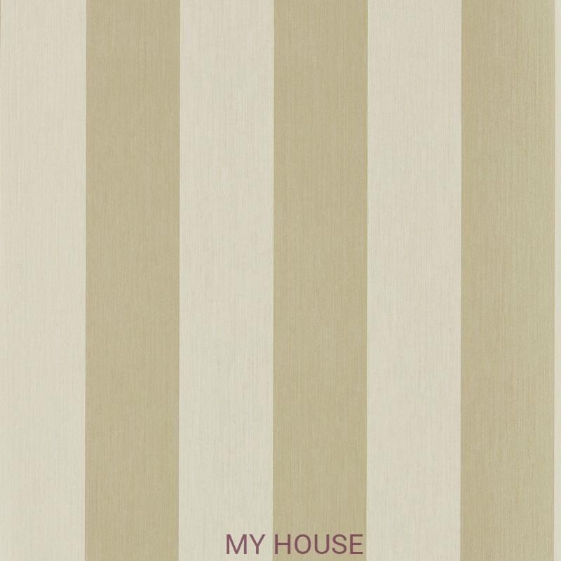 Обои Fine English Wallpapers Vol. I ARPP03 Oxford Street Papers