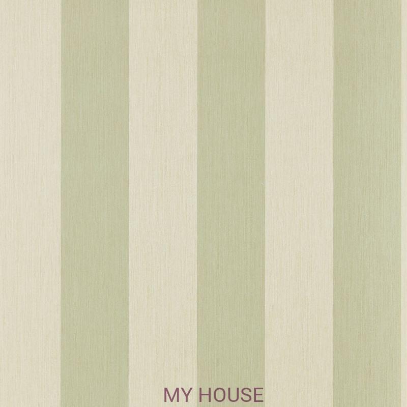 Обои Fine English Wallpapers Vol. I ARPP04 Oxford Street Papers