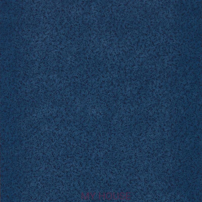 Обои Fine English Wallpapers Vol. I ARTP01 Oxford Street Papers