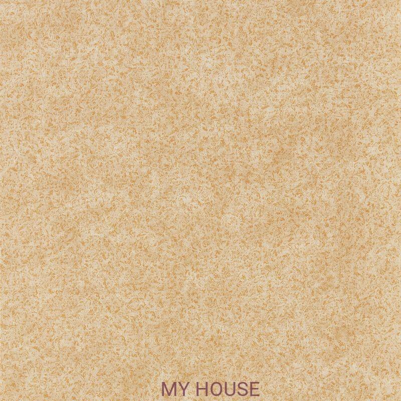 Обои Fine English Wallpapers Vol. I ARTP02 Oxford Street Papers
