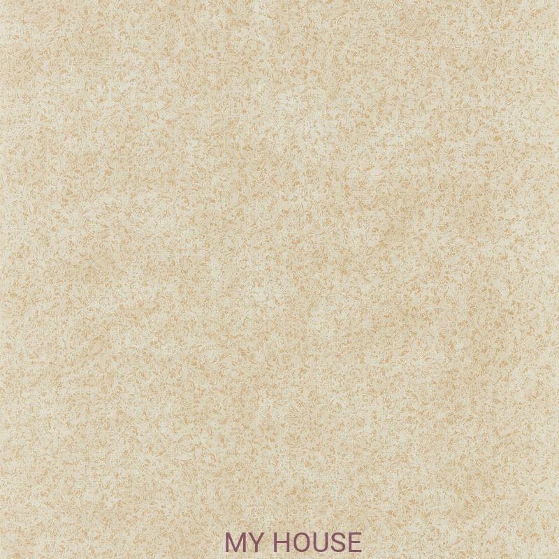 Обои Fine English Wallpapers Vol. I ARTP03 Oxford Street Papers