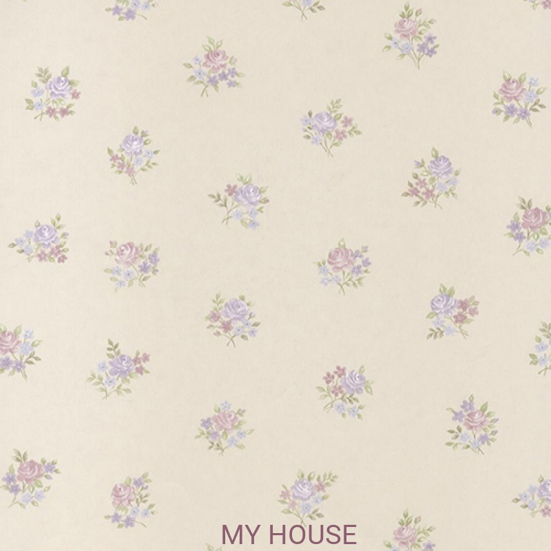 Обои Floral Themes G23273 Aura