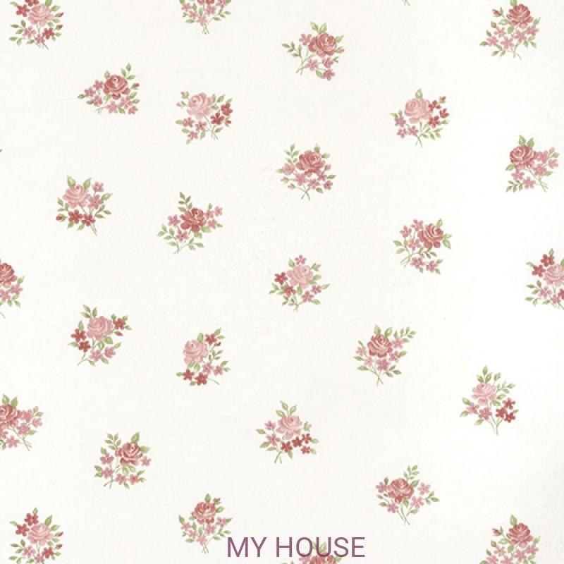 Обои Floral Themes G23274 Aura