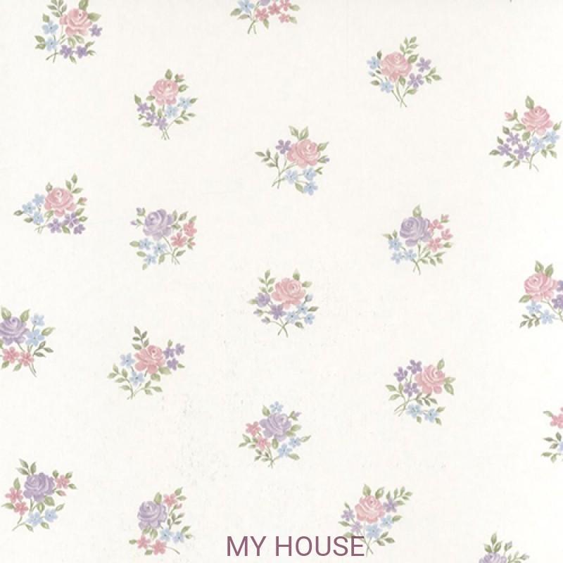 Обои Floral Themes G23275 Aura