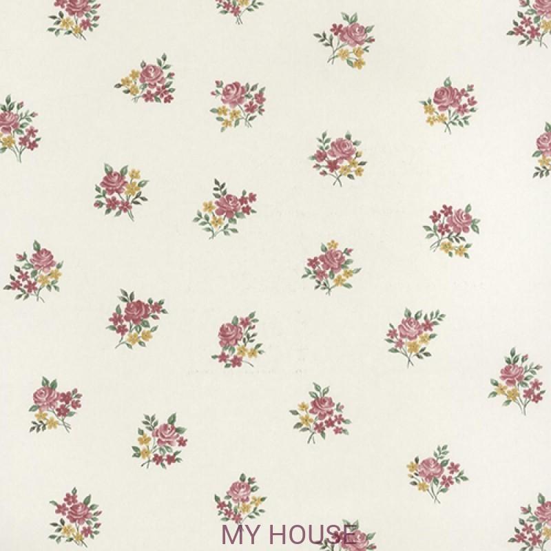 Обои Floral Themes G23276 Aura